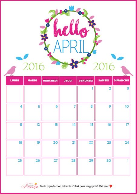 diy-printable-calendrier-avril-2016
