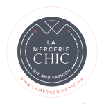 diy-customisation-textile-La Mercerie-Chic