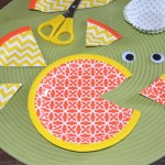diy-poisson-assiette-carton
