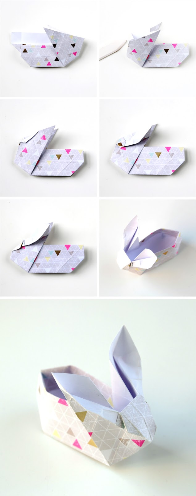 diy-panier-lapin-Paques-origami