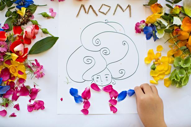 diy-carte-portrait-fleuri-fete-des-meres