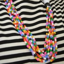 diy-collier-multi-rangs-perles-hama-creamalice