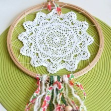diy-dreamcatcher-dentelle-et-Liberty-creamalice