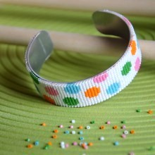 diy-manchette-perles-miyuki-creamalice
