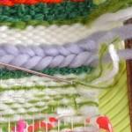 diy-tissage-mural-deco-creamalice