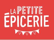 logo La Petite épicerie