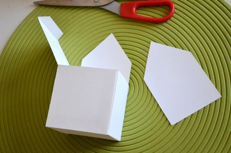 DIY_Queen_Mom_Box_Creamalice5