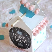 diy-Queen-Mom-Box-Creamalice