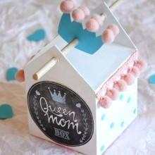diy-Queen-Mom-Box-Creamalice