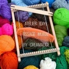 atelier-DIY-tissage-mural-Creamalice