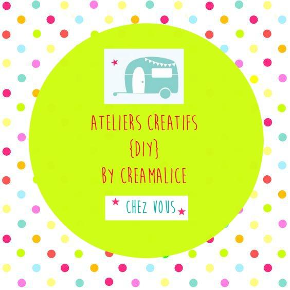ateliers-creatifs-DIY-Creamalice-a-domicile
