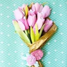 diy-bouquet-tulipes-papier
