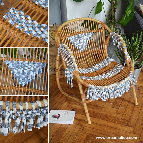 diy-fauteuil-rotin-trapilho-creamalice