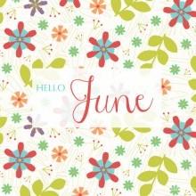 selection-calendriers-Juin2016-a-imprimer-Creamalice
