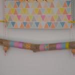 diy-deco-murale-bois-flotte-Creamalice