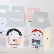 diy-printable-boite-cadeau-maitresse-Zu