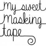 logo-MySweetMaskingTape