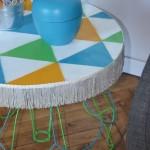 DIY-Upcycling-gueridon-scandinave-Creamalice
