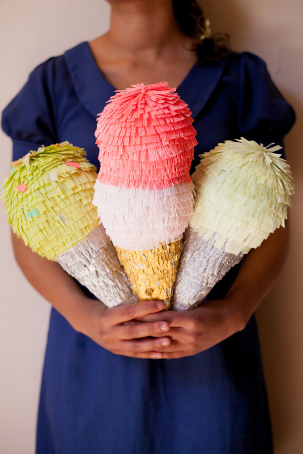 inspi-diy-ice-cream-CreamaliceBlog
