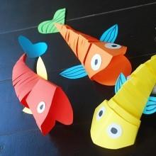 diy-poisson-articule-papier