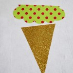 diy-t-shirt-Ice-Cream-Creamalice1