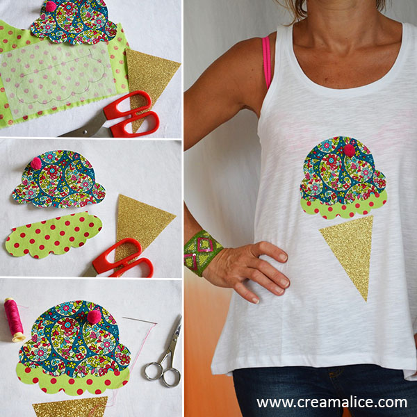 diy-tee-shirt-ice-cream-Creamalice
