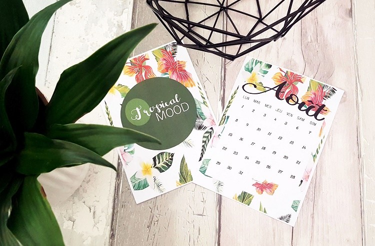 selection-Creamalice-printable-calendrier-aout-2