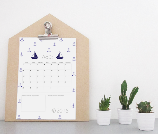 selection-Creamalice-printable-calendrier-aout-3