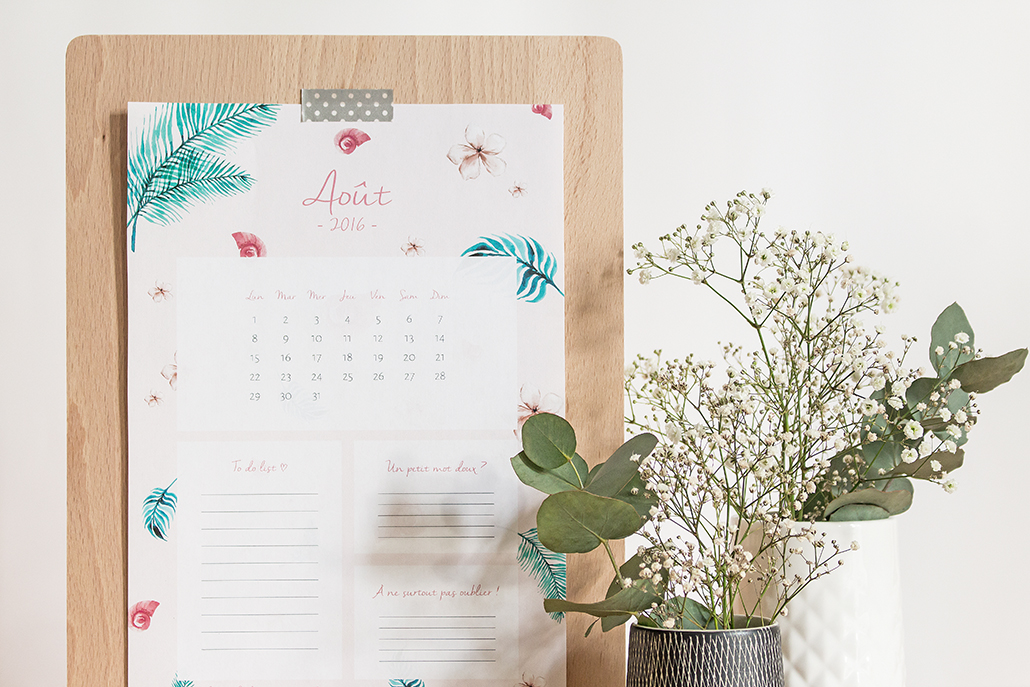 selection-Creamalice-printable-calendrier-aout-6