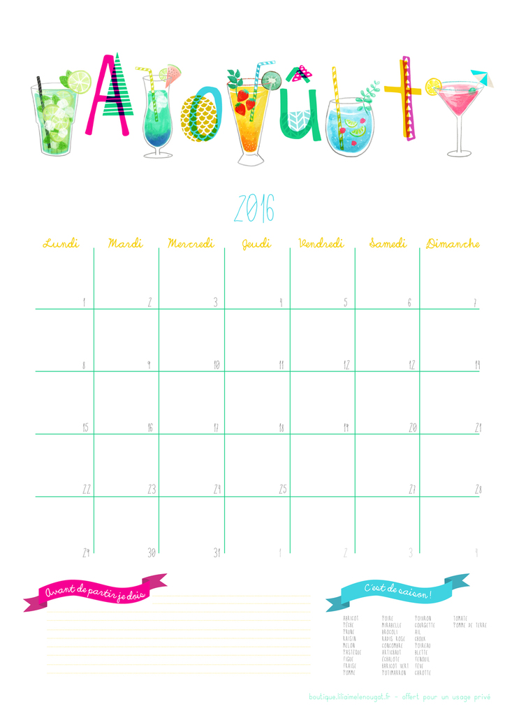 selection-Creamalice-printable-calendrier-aout-7