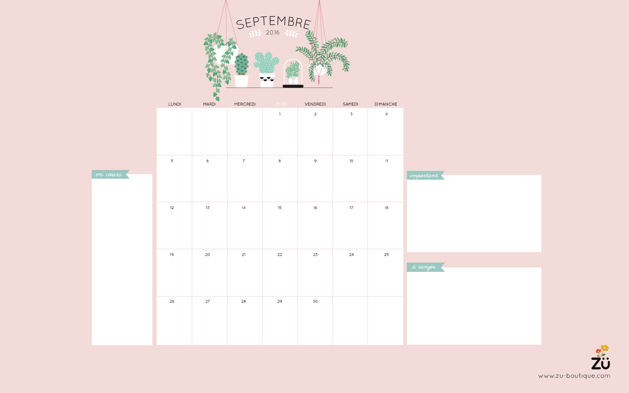 selection-Printable-Creamalice-calendriers-diy-septembre2016-3
