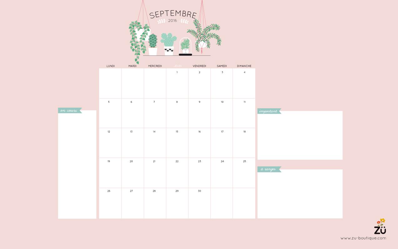 selection-Printable-Creamalice-calendriers-diy-septembre2016-3