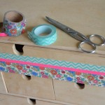 diy-commode-masking-tape-Creamalice1