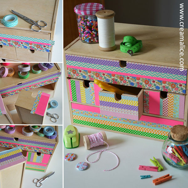 diy-deco-commode-masking-tape-Creamalice