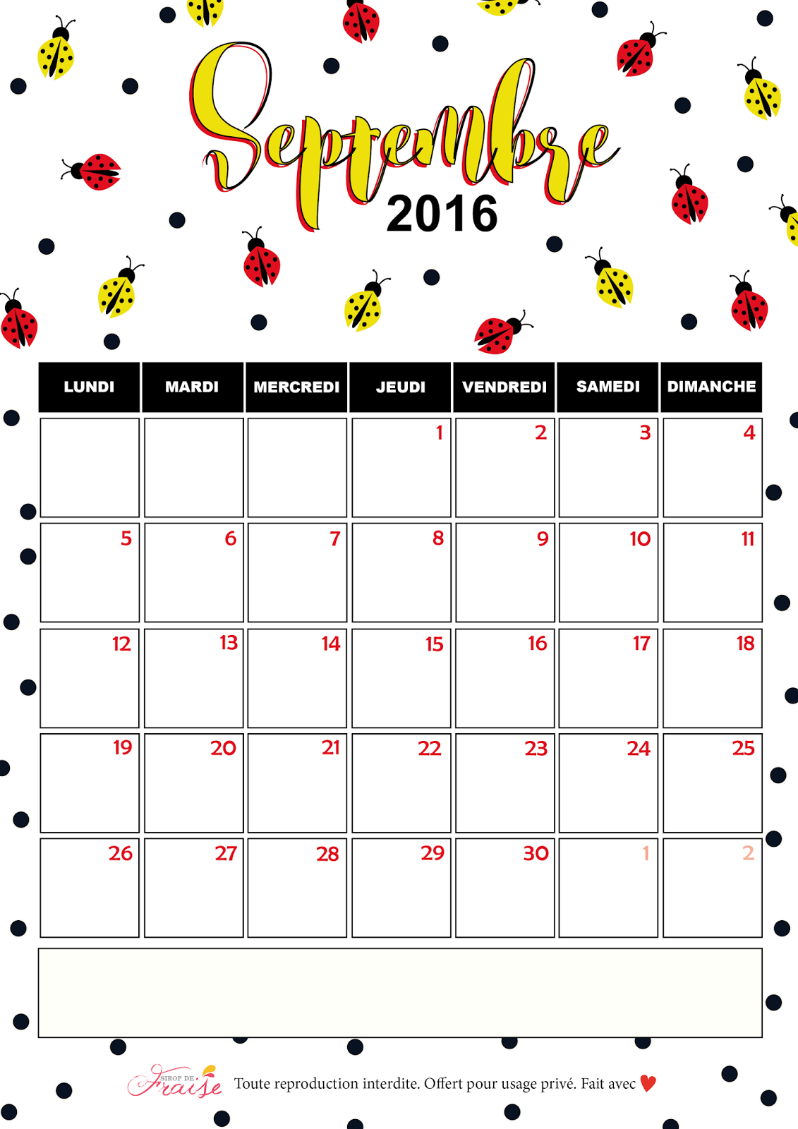 selection-Printable-Creamalice-calendriers-diy-septembre2016-1