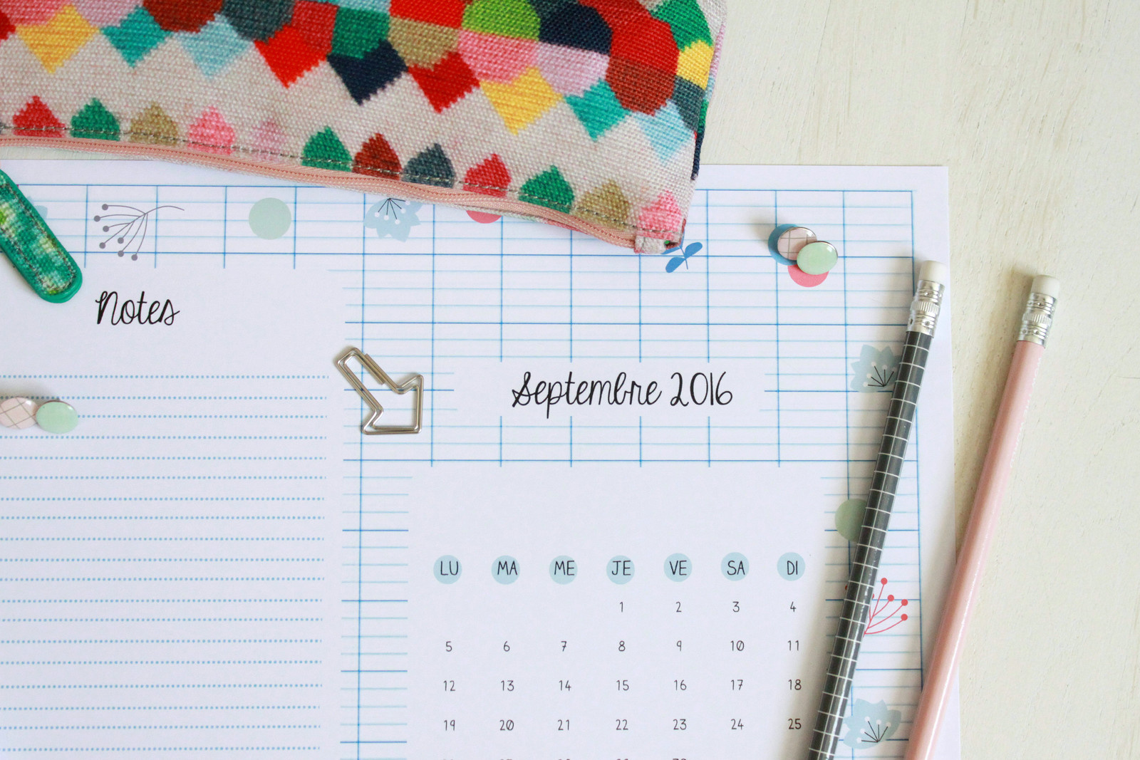 selection-Printable-Creamalice-calendriers-diy-septembre2016-4