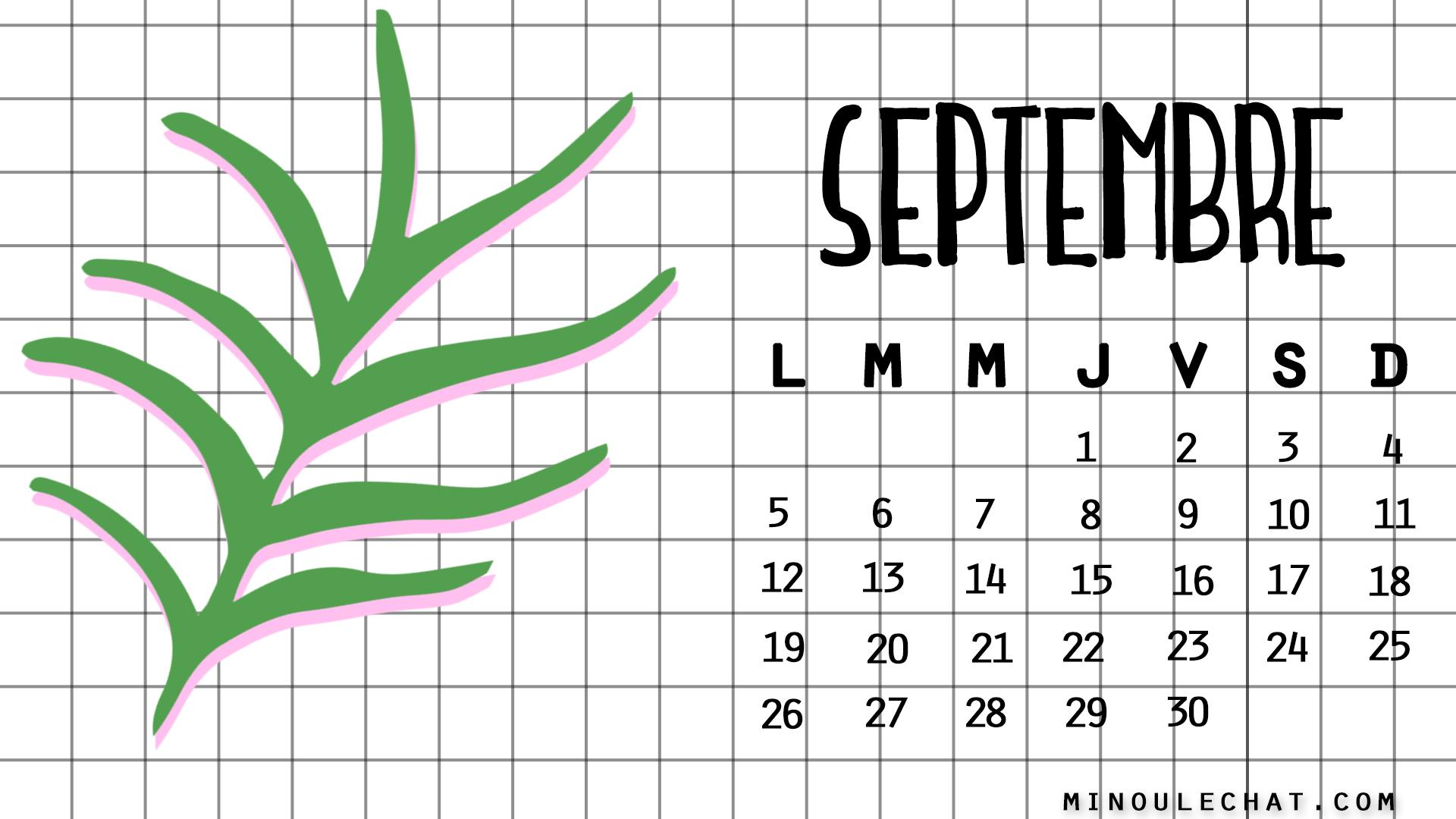 selection-Printable-Creamalice-calendrier-diy-septembre2016-5