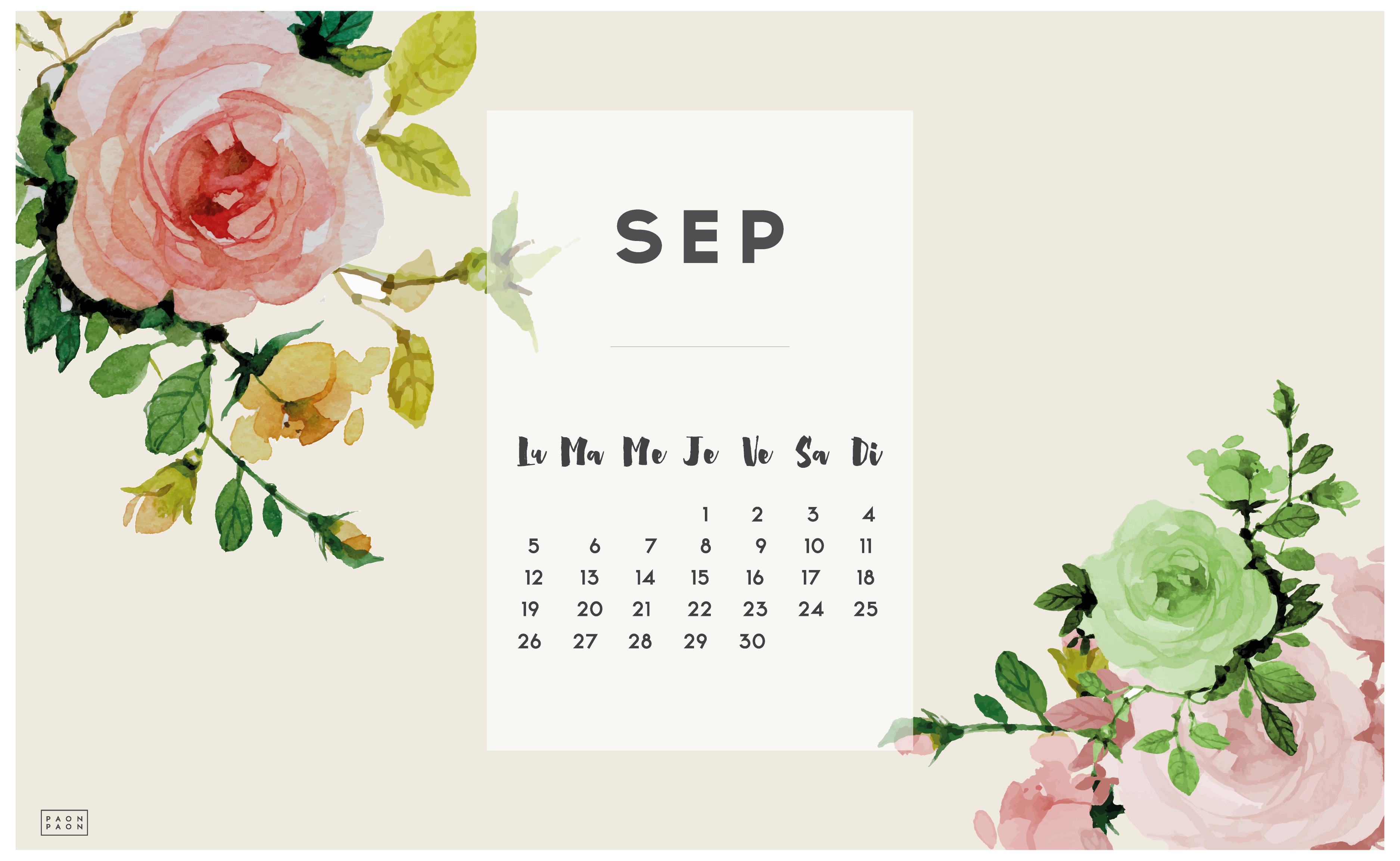 selection-Printable-Creamalice-calendrier-diy-septembre2016-6