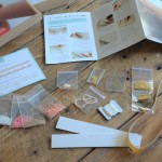Kit-bracelet-multirang-Lapetiteepicerie2