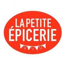 La Petite Mercerie DIY