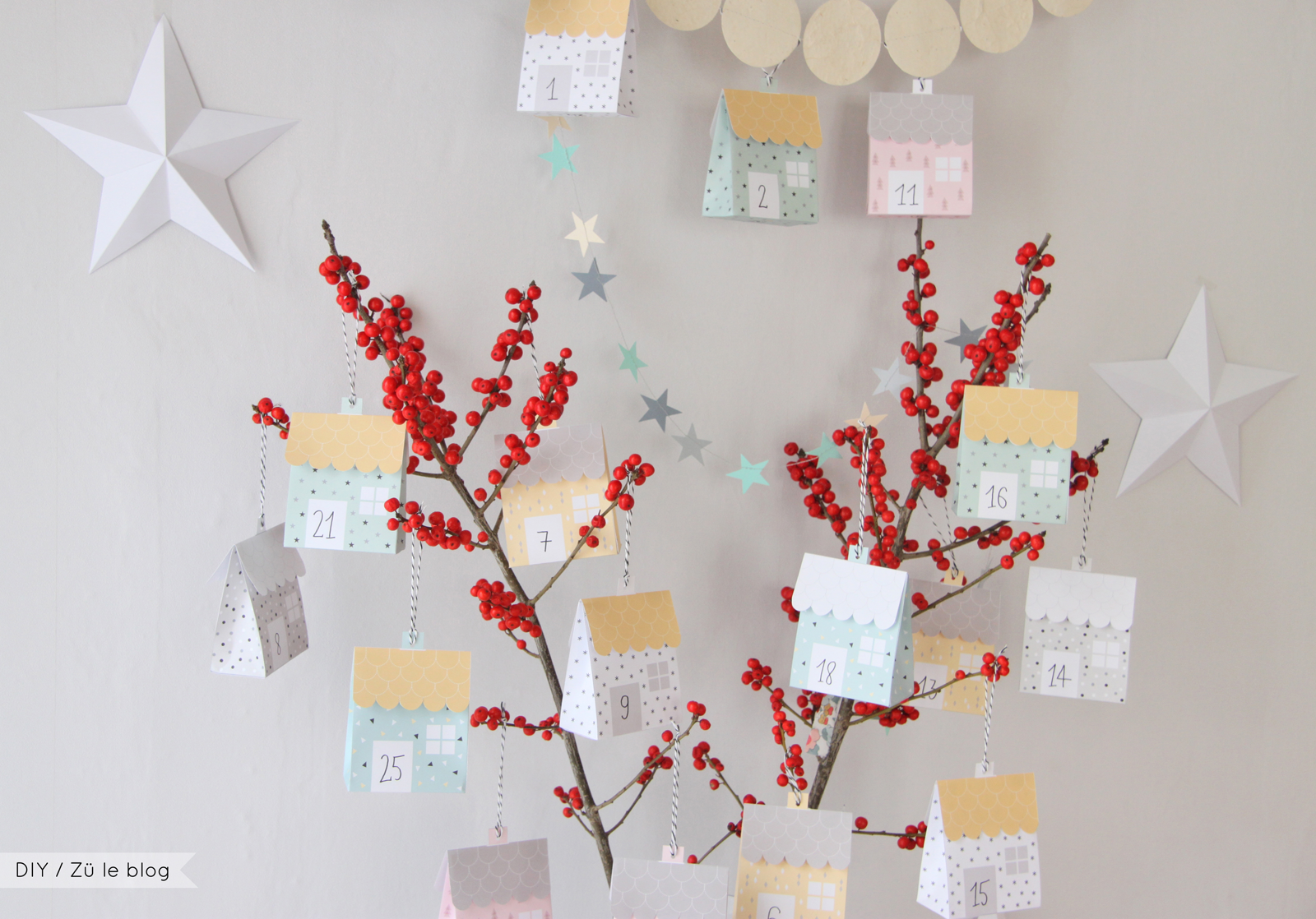inspi-diy-calendriers-avent-Creamalice