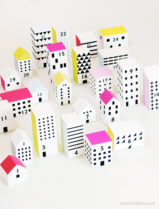 selection-Creamalice-diy-calendrier-avent-a-imprimer17