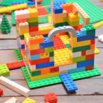 diy-mangeoire-oiseaux-LEGO-Creamalice