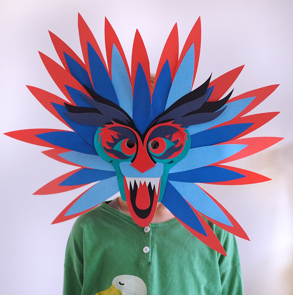 inspi-diy-masque-Carnaval-Creamalice7