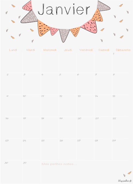 selection-Creamalice-printable-calendrier-janvier2017-10