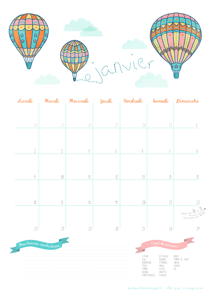 selection-Creamalice-printable-calendrier-janvier2017-5