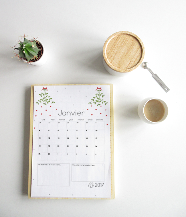 selection-Creamalice-printable-calendrier-janvier2017-6