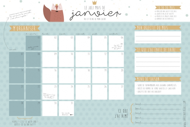 selection-Creamalice-printable-calendrier-janvier2017-7