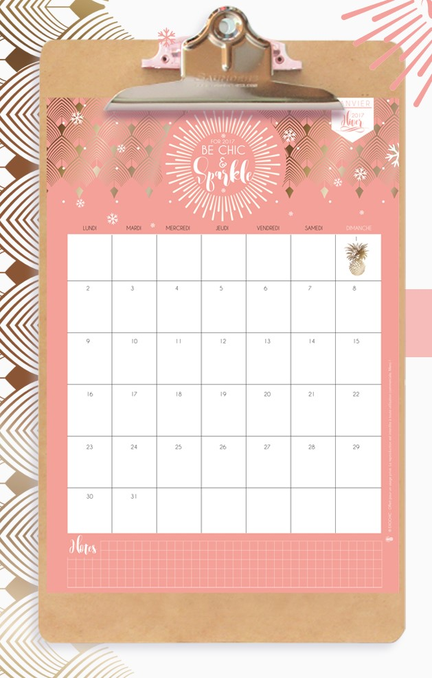 selection-Creamalice-printable-calendrier-janvier2017-8