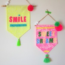 diy-banniere-message-deco-Creamalice